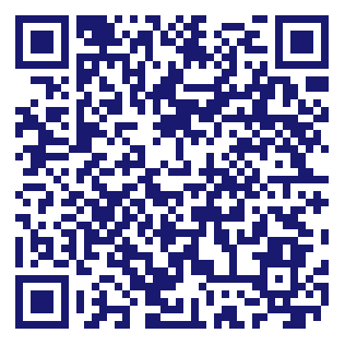 QR-Code for Empire Dairy Svc Llc