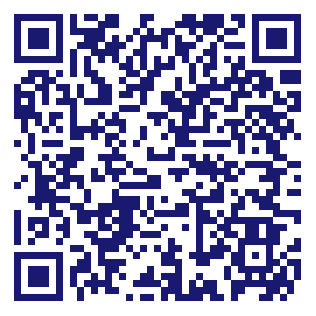 QR-Code for Empire Electric Inc