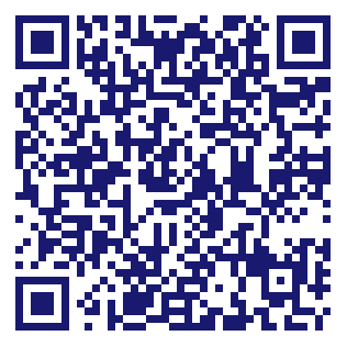QR-Code for Empire Glass