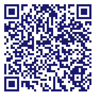 QR-Code for Empire Graphics