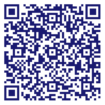 QR-Code for Empire Hook & Ladder Co
