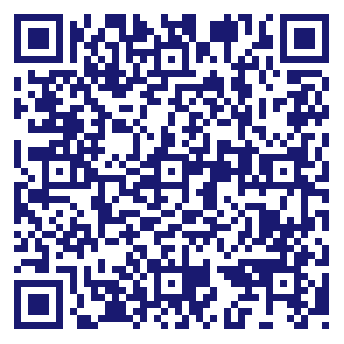 QR-Code for Empire Machinery & Supply