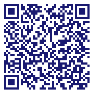 QR-Code for Empire Oil & Gas