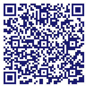 QR-Code for Empire Pacific Industries