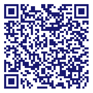 QR-Code for Empire Rentals