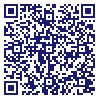 QR-Code for Empire Rigging & Supply