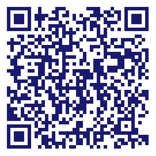 QR-Code for Empire Roofing