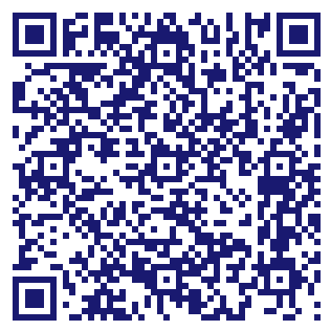 QR-Code for Empire State Upholstery Corp