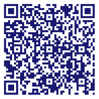 QR-Code for Empire State Wireless Inc