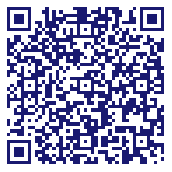 QR-Code for Empire Towing & Transport