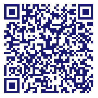 QR-Code for Empire Transportation