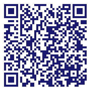 QR-Code for Empire Wok