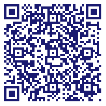 QR-Code for Empirical Point Acupuncture