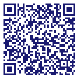 QR-Code for Employers Unity Inc