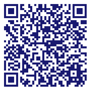 QR-Code for Employment Commission