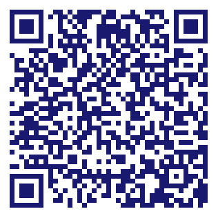 QR-Code for Employment Group