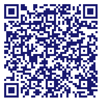 QR-Code for Employment Security Dept