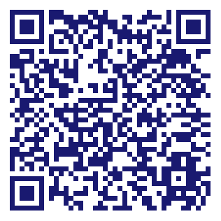 QR-Code for Employment Service