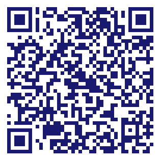 QR-Code for Employment Solutions