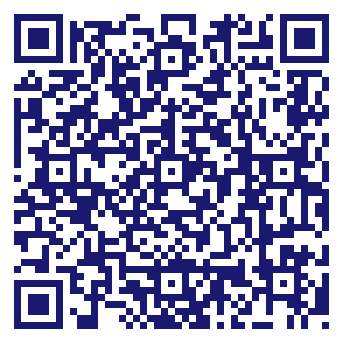 QR-Code for Emporia Administration