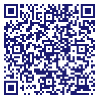 QR-Code for Emporium Hardwoods Inc