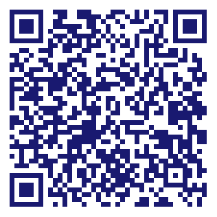 QR-Code for Empower Generators