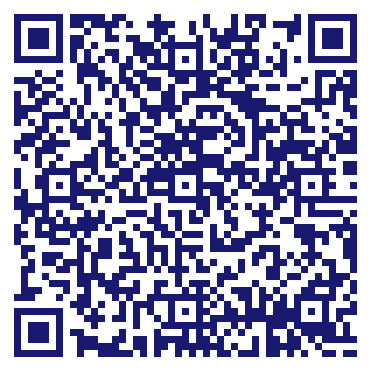 QR-Code for Emrick Scarborough & Assoc