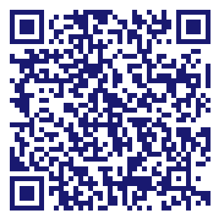 QR-Code for Emtex Info Svc