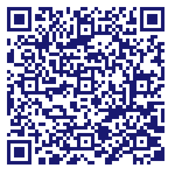 QR-Code for Encana Oil & Gas Usa inc