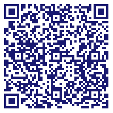 QR-Code for Enchanetd Trees Frm Nurseries