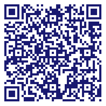 QR-Code for Enchanted Forest Daycare