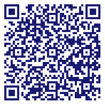 QR-Code for Enchanted Forest Sanctuary
