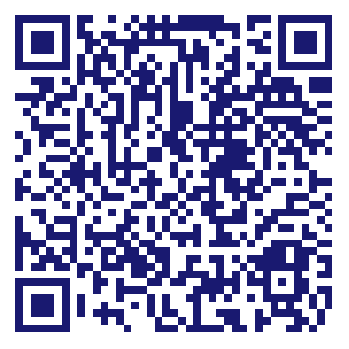 QR-Code for Enchanted Lodge