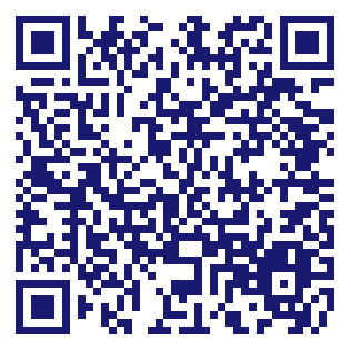 QR-Code for Encom Corp (japan)