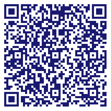QR-Code for Encontrando un Amor Perfecto