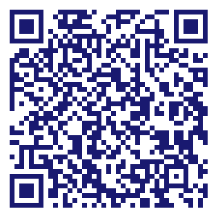 QR-Code for Encore Dance Co