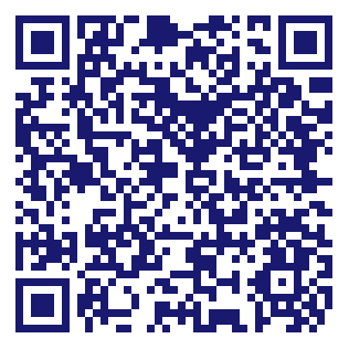QR-Code for Encore Design