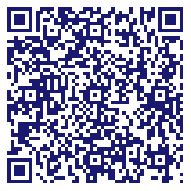 QR-Code for Encore Music & Electronics