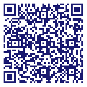 QR-Code for Encore Theatrical Supply Co