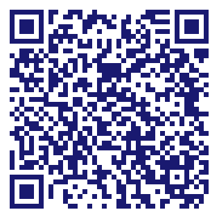 QR-Code for Encore Travel