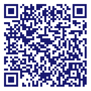 QR-Code for Encounter With God Ag