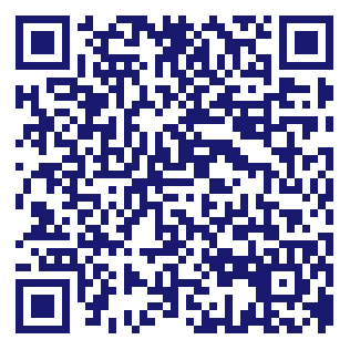 QR-Code for Encouraging Word