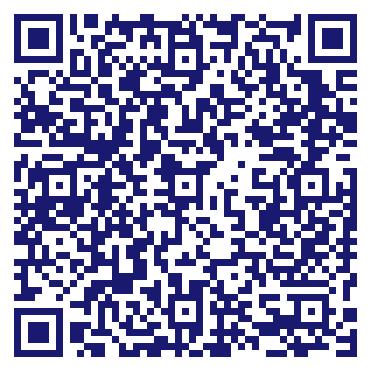 QR-Code for Encouraging Words Counseling