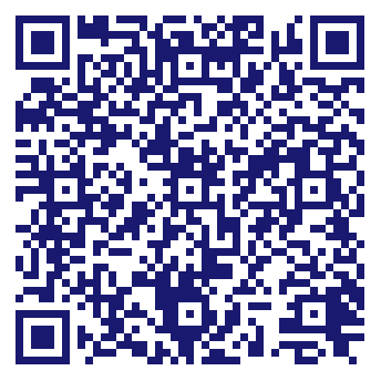 QR-Code for End Of Trail Transport