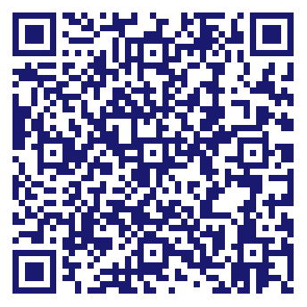 QR-Code for Endless Communications