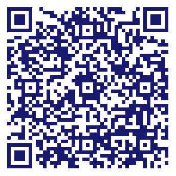 QR-Code for Endura Wood Products Llc