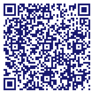 QR-Code for Enduracare Therapy Management