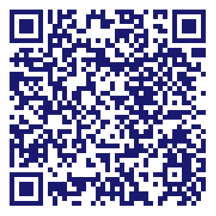 QR-Code for Energetix Inc