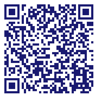 QR-Code for Energy Co-operative