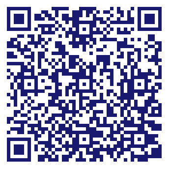 QR-Code for Energy Contractors Llc